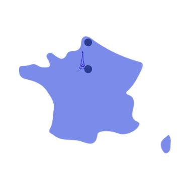 2CFormations-Nord-Paris